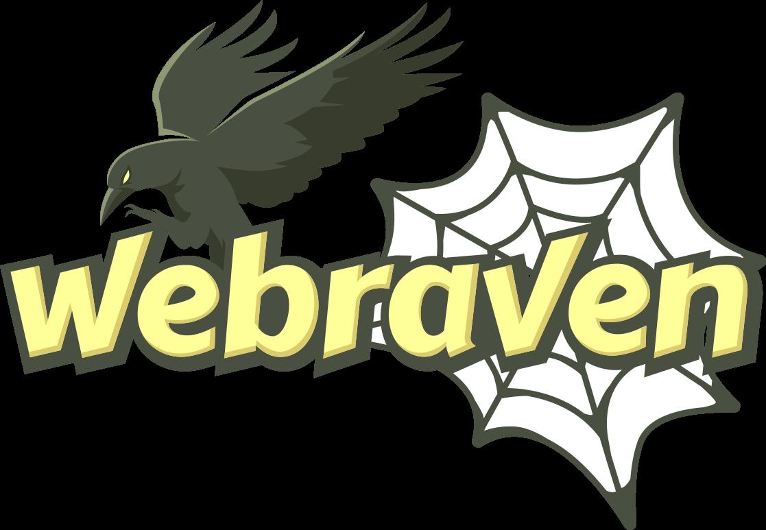 Webraven Inc.
